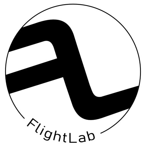 FlightLab Drohnenschule